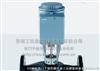 SKD62西门子执行器、西门子温控阀配套执行器、温控阀执行器