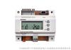 RWD32\RWD62\REW68西门子控制器、西门子常用控制器RWD32\RWD62\REW68