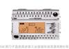 SYNC200西门子控制器、西门子SYNC200控制器