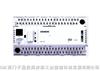 SYNC700  SYNC200西门子控制器、西门子SYNC700控制器