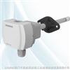 QFM西门子传感器、西门子温湿度传感器