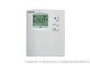 RDF110 RDF110.2 RDF210 RAB10.1西门子房间温控器RDF110