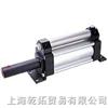 金器增压器,台湾MINDMAN