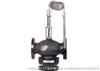 DN150自力式温度调节阀、自力式温控阀、三通自力式温控阀