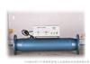 电子水处理仪、高频电子水处理仪