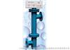 电子水处理仪
