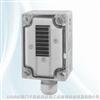 QLS西门子传感器、西门子光照强度传感器