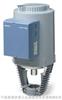 SKB62西门子执行器、电动液压执行器SKB62