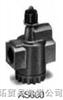 VNA111A-10A-5GSMC大流量速度控制閥型號:VNA111A-10A-5G