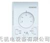 机械式风机盘管温控器,机械式盘管温控开关,机械式温控开关