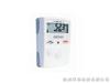 法国KIMO KT100防水型温度记录仪