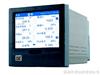 HTC5000R高温度记录仪