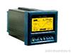 HTC1000R高温记录器