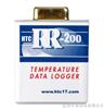 一次性温度记录仪