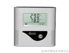 RS485外置温湿度变送器