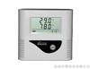 数显温湿度采集器