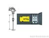 热电偶温度记录仪