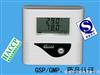 声光报警温湿度记录仪,声光报警温湿度记录仪结构