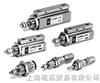 日本SMC针型气缸型号:VFS2120-5DZ-02