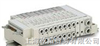 CDRA1BSU63-90-J59SMC压力控制阀型号:CDRA1BSU63-90-J59
