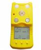 四合一气体检测仪、四合一气体报警器