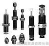 RBLC1006JSMC液压缓冲器,原装SMC液压缓冲器