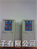乙醇�怏w泄漏�缶�器/�缶��x/�z�y�x/�送器
