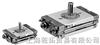 CDM2B20-300-C73SMC薄型摆动气缸型号:CDM2B20-300-C73