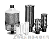 ZQ1071U-K15L-D31CSMC消声器/排气洁净器型号:ZQ1071U-K15L-D31C