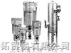 L-CQ2A80-75DM-XC6SMC主管路过滤器型号:L-CQ2A80-75DM-XC6