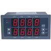 SWP-X80闪光报警控制仪