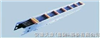 BMD-2F空气买球母线槽