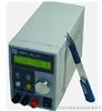 HSPY200-01汉晟普源200V1程控可调直流稳压电源