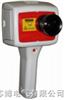 调焦型红外热像仪 苏博电气0514-88775619