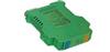 TK8000-Ex係列電流輸入輸出重複式安全柵