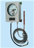 WTZK-50压力式温度控制器,WTZK-50厂家直销