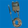 WTYK-11B压力式温度控制器 WTYK-11