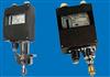 YWK-50压力控制器,YWK-50价格参数