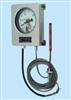 船用压力式温度控制器WTZK-50-C