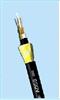 光缆ADSS系列