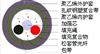 光缆GYSTY53(GYTY53)系列