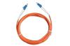 光纤尾纤系列