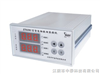ZT6302型ZT6302型振动监控仪