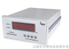 ZT6501型热膨胀行程监控仪