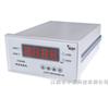 ZT6303型ZT6303型偏心监控仪