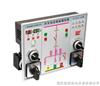 TF9500系列开光状态智能操作器