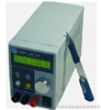 HSPY30-050-30V/-05A可调直流稳压电源