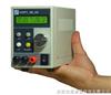 hspy36-03学生试验用可调稳压电源