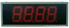 ZR-DP系列大屏显示器