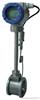 JSRY-6010W管道卡装式涡街流量计